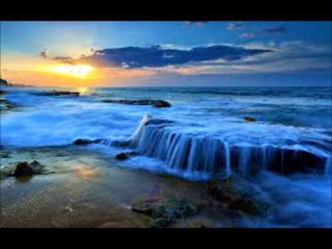 Healing with Scriptures and Soaking