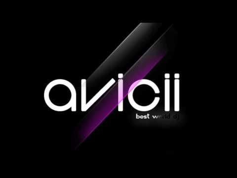 Avicii - Hello Miami - YouTube - SAATV