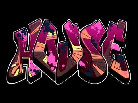 House Remix - Bruce Lee - Bam!