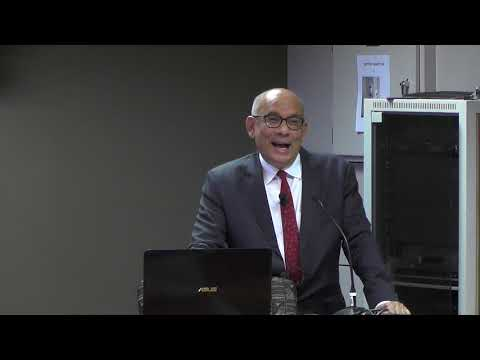 TWAIL and the Decolonisation of International Law: Part 1
