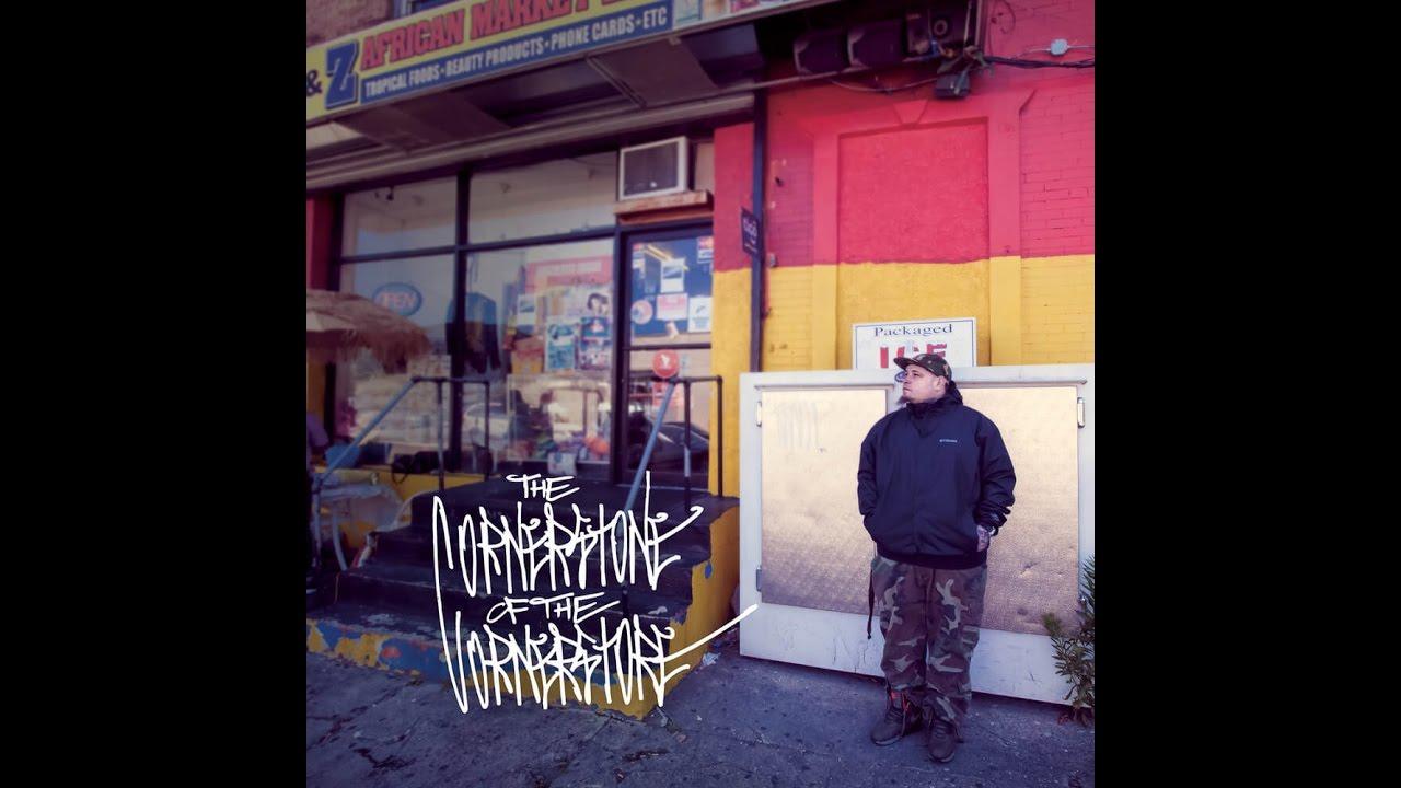 vinnie-paz-gospel-of-the-worm-ft-ras-kass-w-lyrics-boxcutterpazzyj