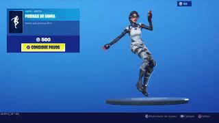 new fortnite store 11/09/2019 vote of skins of fortnie