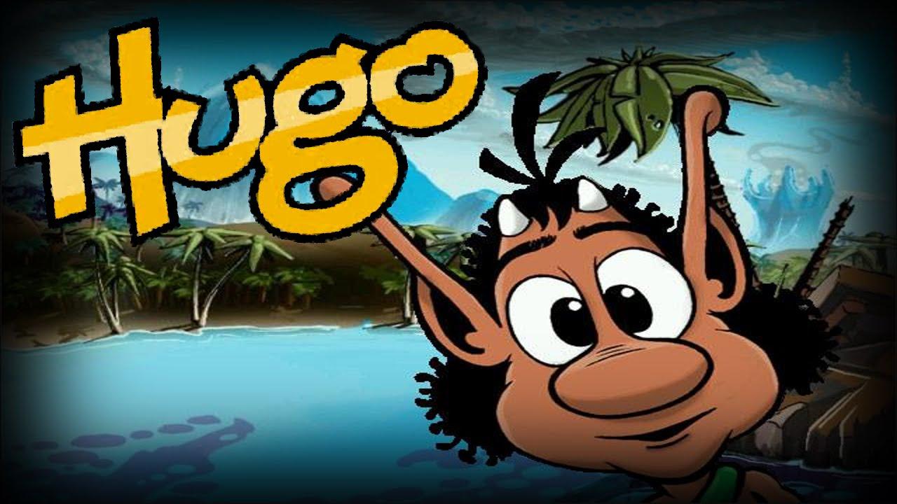 Hugo Gra