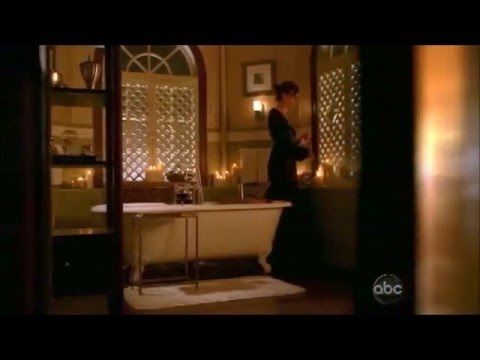 How Can Castle Stop Over Beckett?