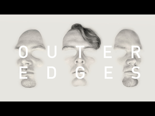 Noisia - Outer Edges (Full Album)