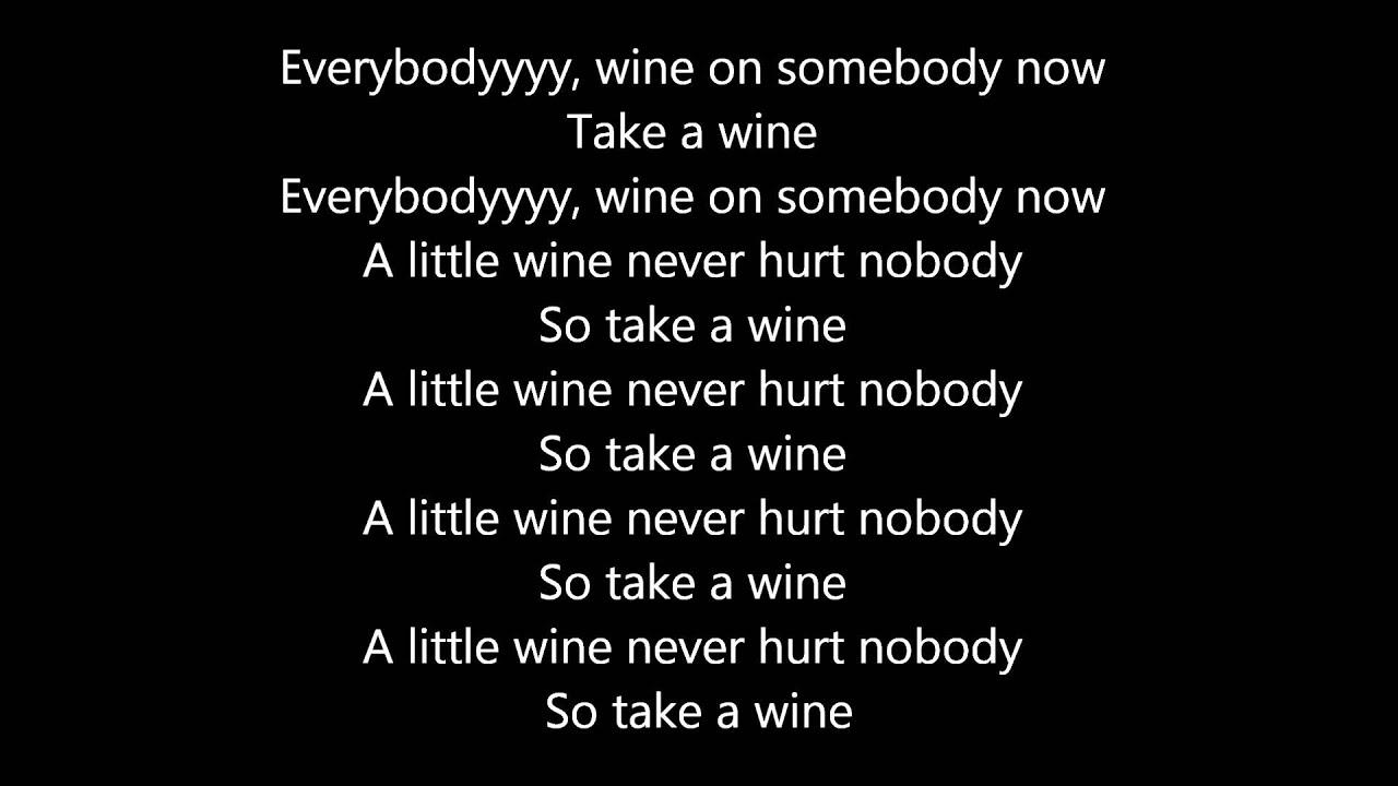Lil Peep & Lil Tracy – White Wine Lyrics | Genius Lyrics