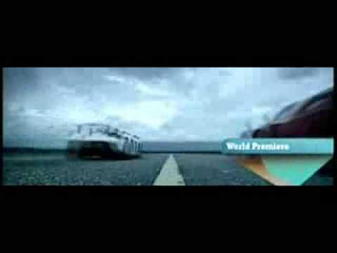 Wisin et Yandel movimiento sexy