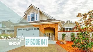 Three Ways to Your Dream Home | Owning A Resale | #TheForestLifeShow - Ep. 041