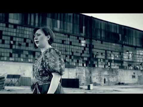 Esmesun Ayruluk- Yudum (Official Video)