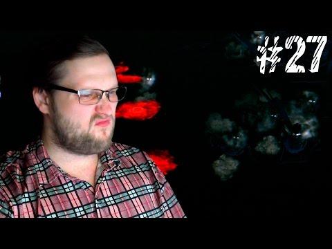 Dark Souls 2 прохождение игры: Советы, Начало, Маджула