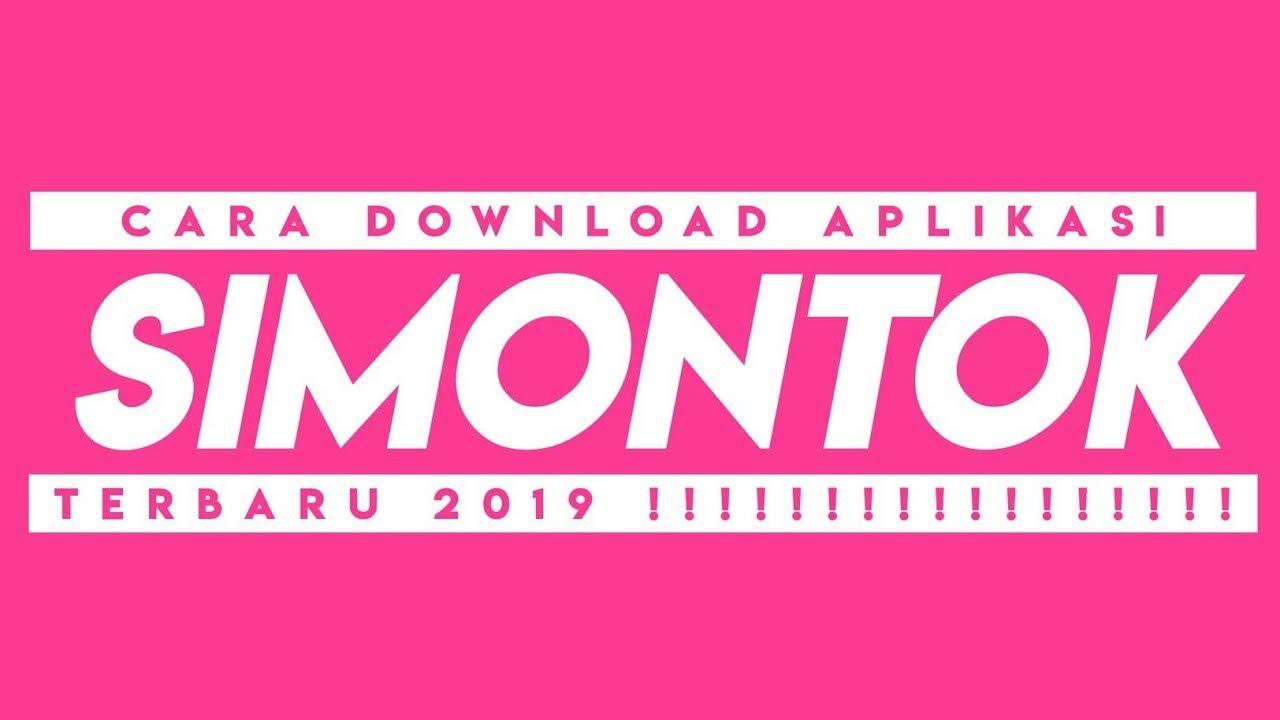 Simontok iphone aplikasi download untuk Monster Fishing