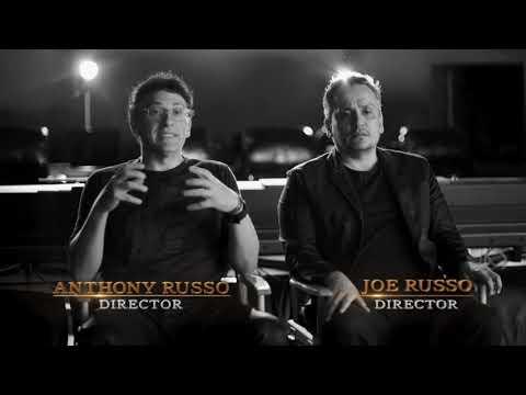 Мстители 2: Эра Альтрона (2015) смотреть онлайн 720 hd