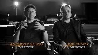 Мстители: Война бесконечности / Avengers: Infinity War, 2018 - смотреть онлайн трейлер