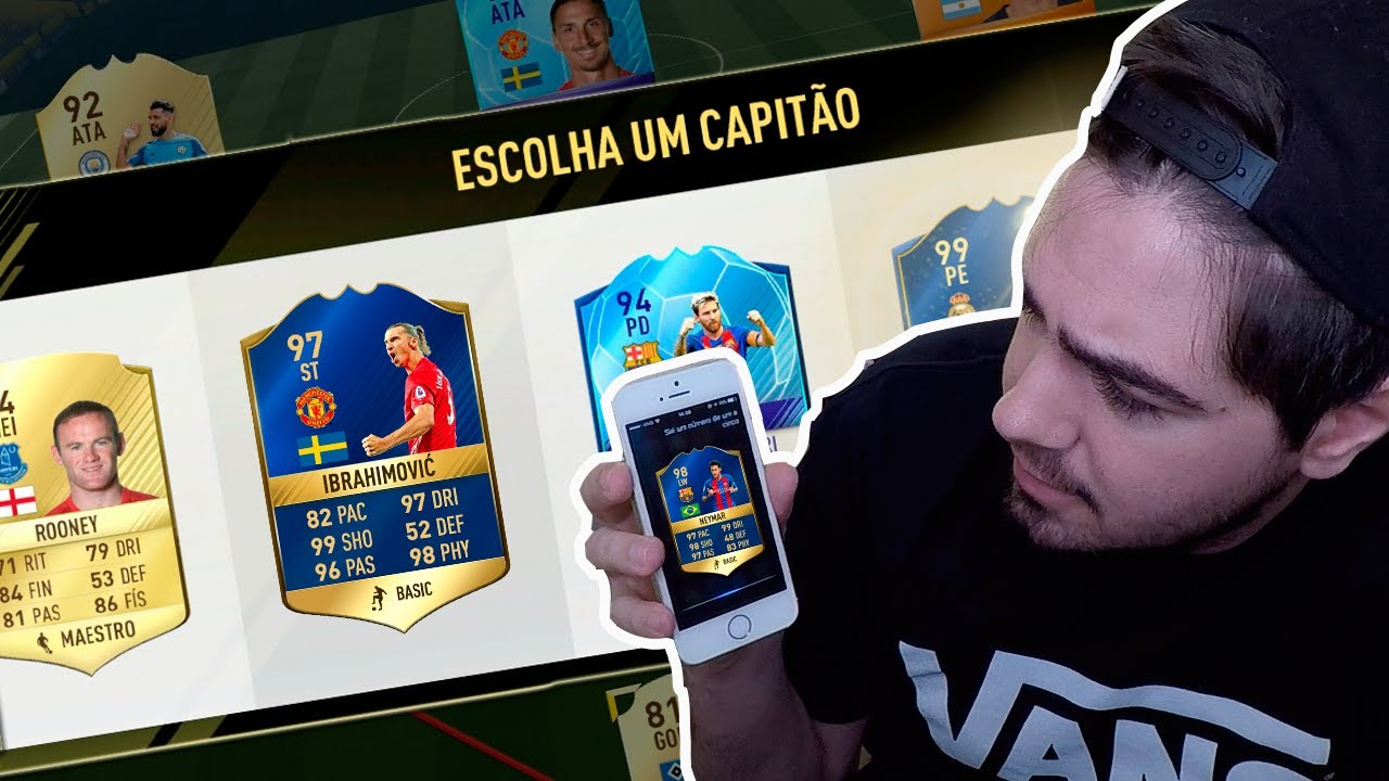 how to disable my iphone fut draft a siri do iphone olha o time que ela fez 8507