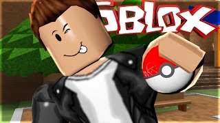 Roblox | SAVING THE WORLD!! (Pokemon Brick Bronze - Ep. 13)