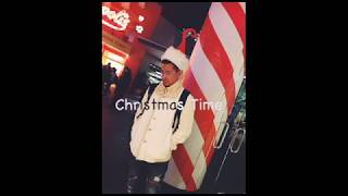 Have Yourself a Merry Little Christmas (Jinu Park Cover)