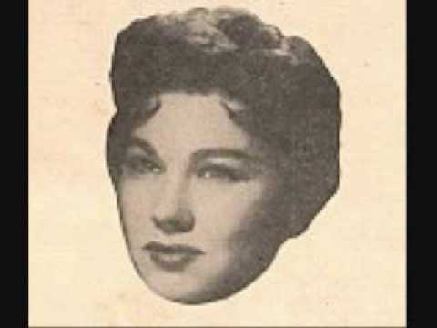 Laurie Loman - Johnny Angel (1960)