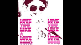 Selena Gomez - Love You Like A Love Song (The Alias Extend Remix)
