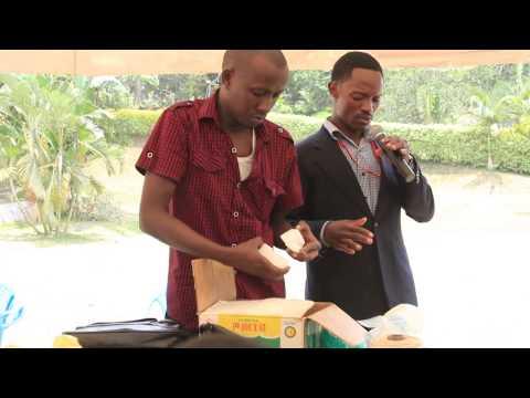 SKILLING UGANDA 2015-2021 FRANCIS BUKENYA www.paromauganda.com