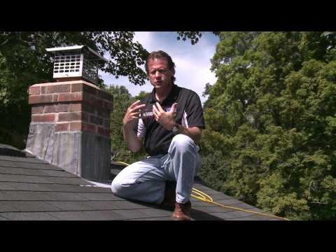 removing-a-chimney