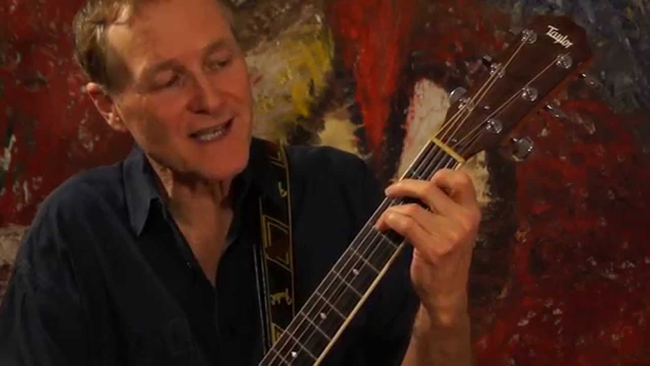 G7sus Over A Chord From Robbies Chord House Youtube
