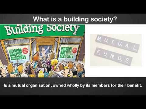 Banks and Building Societies - Premier Training