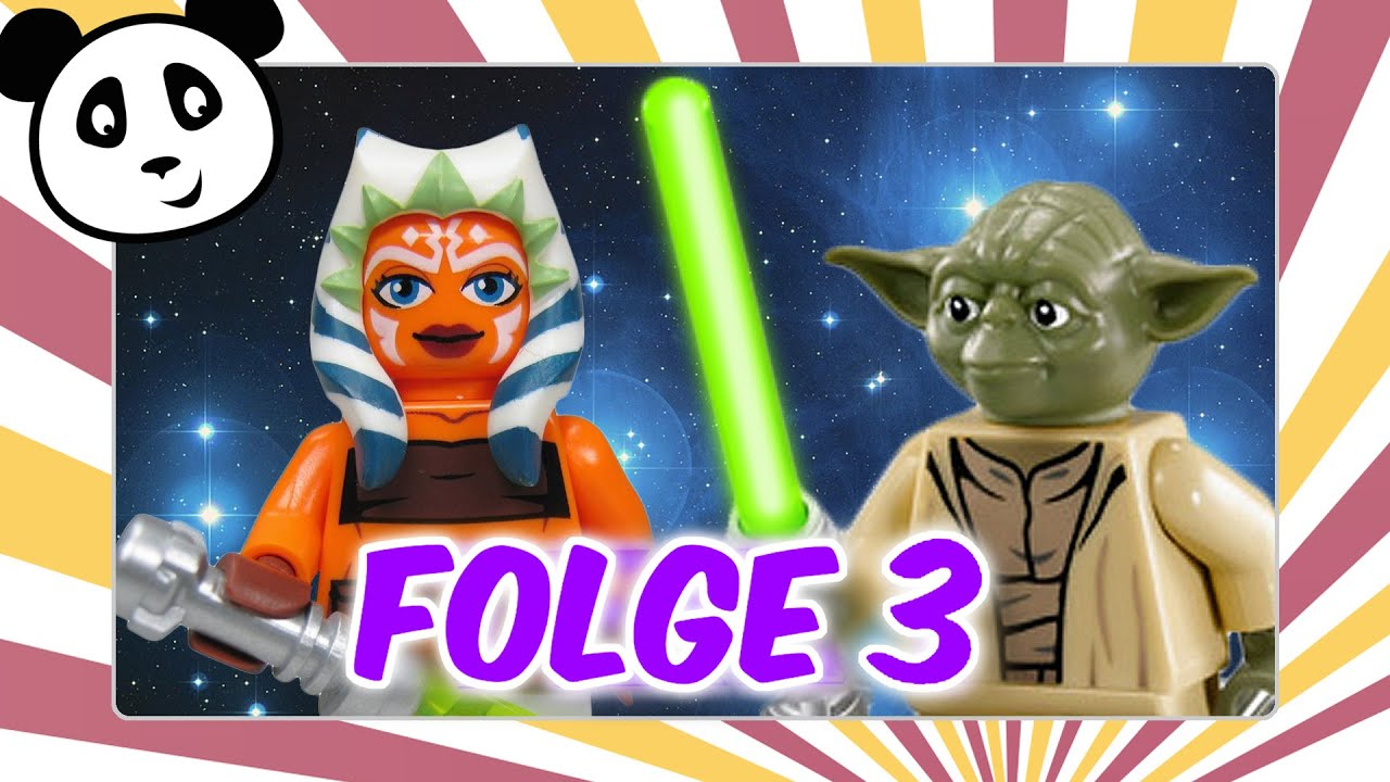 star wars filme lego deutsch
