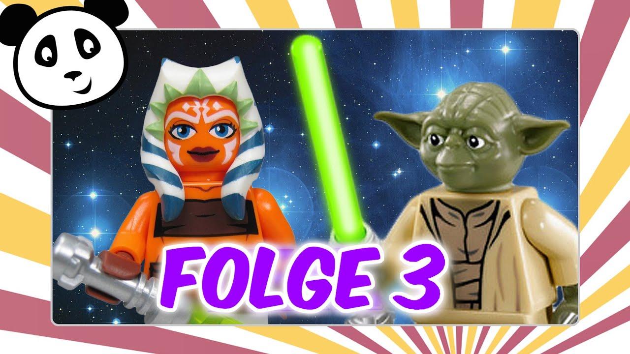 star wars filme deutsch lego