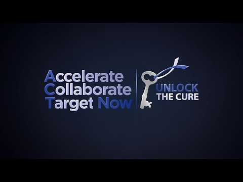 ACT Now to Help Unlock the Cure to Tuberous Sclerosis Complex
