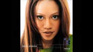 Watch Tracie Spencer I Have A Song To Sing video