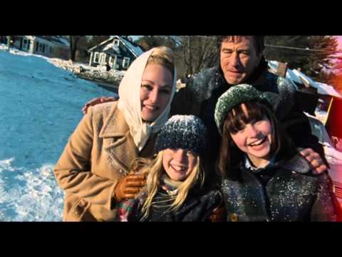 New Movies Out for Christmas 2015