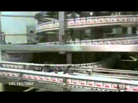 นมไทย-เดนมาร์ค โฆษณาโรงหนัง.wmv