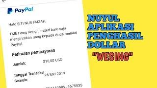 Download Cara Nuyul Apk Veeu 100 Asli No Banned Videos