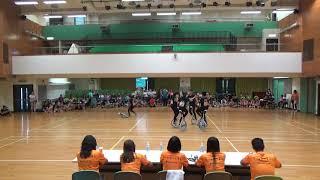 Publication Date: 2019-07-14 | Video Title: 19香港單輪車花式挑戰賽小團體花式特組冠軍
