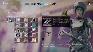 レインボーシックス シージ https://store.playstation.com/#!/ja-jp/ti...