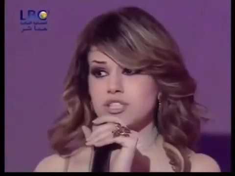 Gozel mahni super. arab music