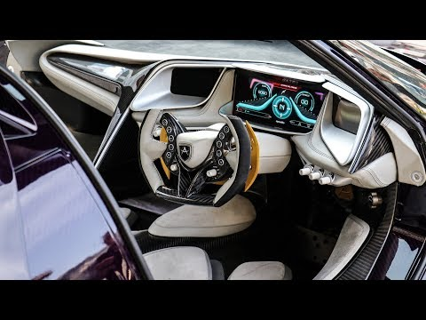 apollo-ie---interior-&-exterior-details!-|-cars-with-robert