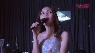 Video Kesempurnaan Cinta (female version) - Rizky Febian cover by NME download MP3, 3GP, MP4, WEBM, AVI, FLV Maret 2018