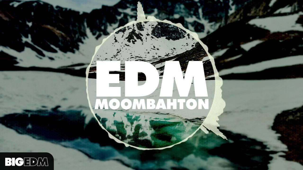Big EDM - EDM Moombahton - Jack Ü / Diplo / Skrillex inspired Kits ...