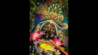"Kirpa Teri Agar Jo Na Hoti Sanware ""Superhit Krishan Bhajan"" By Hari Sharma Ji..."""