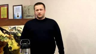 Гидромаш(Насосы Гидромаш., 2013-11-20T06:25:57.000Z)