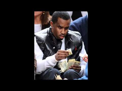 Dirty Money p diddy HD with Free mp3. download