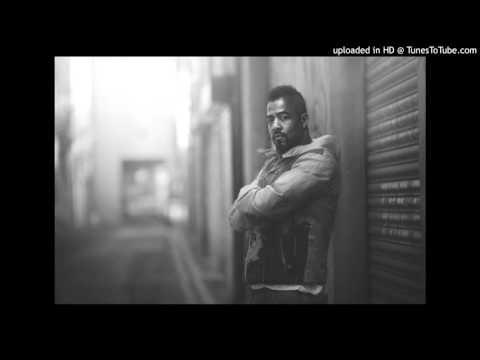 Afu Ra - Whirlwind thru cities (Remix by The Architect)