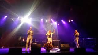 Lider Dance - Zaczarowałaś mnie dożynki Poddębice 10.09.2017