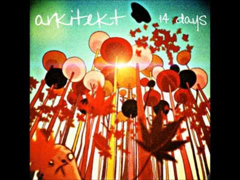 14 Days (Acoustic) - Arkitekt