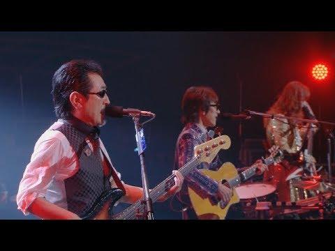 THE ALFEE  宇宙戦艦ヤマト2009 Rock Ver.【BEST HIT ALFEE FINAL 2015】 ▶3:53