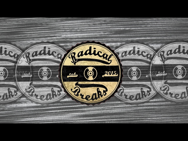 Radical Breaks new era party (Teaser) / 9.2.17 - Asylo Bar