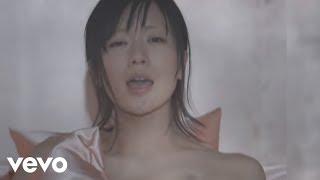 Artist:椎名林檎/Sheena Ringo Title:旬/Shun(Season) 2009.06.24 Relea...