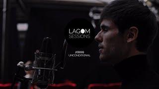 JODOQ - Unconditional | LAGOM SESSIONS