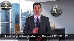 How to Make Money Online EasyTradeX Forex and Binary Option